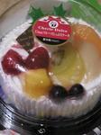002フルーツたっぷりケーキ.JPG