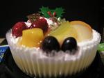 003フルーツたっぷりケーキ.JPG