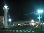 010気仙沼駅.JPG