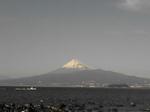 01160027富士山.jpg