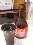 012 王将 紹興酒.JPG