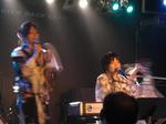 025夏歌娘2009.JPG