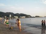 030逗子海岸.JPG