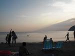 035逗子海岸.JPG