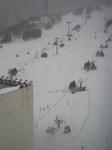 035SURF and SNOW 30TH ANNIVERSARY.JPG