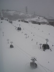 036SURF and SNOW 30TH ANNIVERSARY.JPG