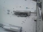 037SURF and SNOW 30TH ANNIVERSARY.JPG