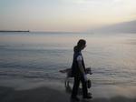 041逗子海岸.JPG