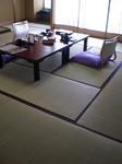 047稲取銀水荘.JPG