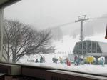 048SURF and SNOW 30TH ANNIVERSARY.JPG