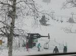 049SURF and SNOW 30TH ANNIVERSARY.JPG