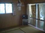 062津嘉山荘.JPG