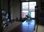 064津嘉山荘.JPG