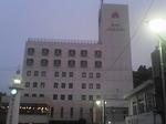 07060011ホテルパールシティ.jpg