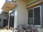 082津嘉山荘.JPG