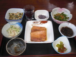 099津嘉山荘.JPG