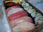 102信寿司.JPG