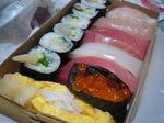 103信寿司.JPG
