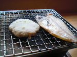 133箱根小涌谷温泉 水の音.JPG