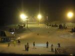 148SURF and SNOW 30TH ANNIVERSARY.JPG