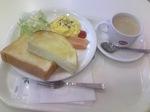 2009.9.4朝食.jpg
