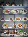 206旅のレストラン日本食堂サンプル.JPG