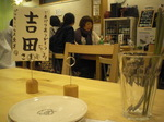 54ライブ@経堂パクチーハウス016.JPG