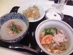 お粥と麺の店4.jpg