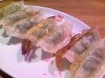 ちりめん亭 野菜餃子.jpg