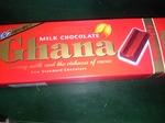 ガーナミルクチョコレートTS3N0629.jpg