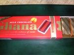 ガーナミルクチョコレートTS3N0630.jpg