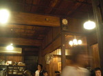 キクヤ食堂7.JPG
