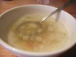 コシード612スープ.jpg