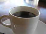 フォルクス コーヒー.JPG