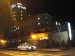 ホテルグランティア羽生019.JPG