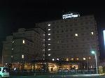 ホテルグランティア羽生020.JPG