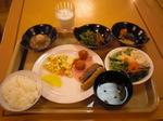 ホテルグランティア羽生053.JPG
