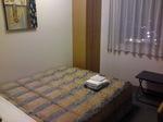 ホテルグランティア羽生TS3N0651.jpg