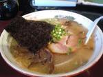 九一麺2.JPG
