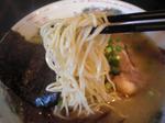 九一麺3.JPG