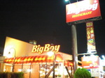 BigBoy相模原店.JPG