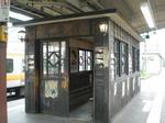 青梅駅092.JPG