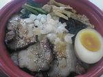 八王子ラーメン丼2.jpg