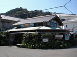 民芸茶房1.JPG