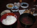 民芸茶房4.JPG