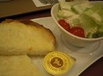 Cafe Lu-Le2.JPG