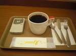 Cafe Lu-Le3.JPG