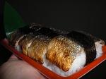 炙りさんまのにぎり寿司2.JPG