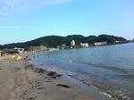OTODAMA SEA STUDIO 2010.jpg