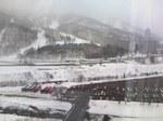TS3N0692SURF and SNOW 30TH ANNIVERSARY.jpg
